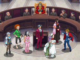 File:Confronting the committee.png