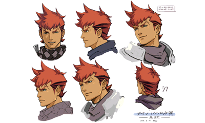 File:Layton vs Wright concept 14.png