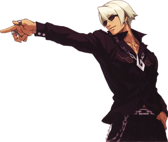 File:Klavier Gavin Young Objection OA.png