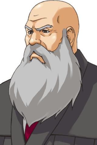 File:Judge Portrait.png
