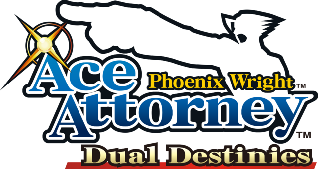 File:Phoenix Wright Ace Attorney Dual Destinies logo.png