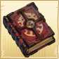 File:Grand Grimoire.png
