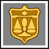 File:Themis Emblem.png