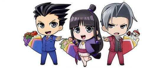 File:Ace-Attorney-crepes-555x230.jpg