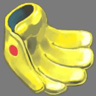 Ficheiro:Baseball glove.png