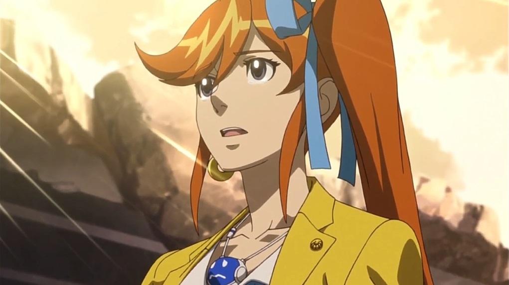 File:Athena Cykes Anime.jpg
