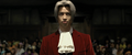 Ace Attorney Miles Edgeworth Takumi Saito 006.png