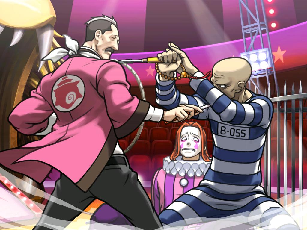 File:DeKiller vs Ryouken.png
