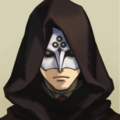 Masked Disciple Mugshot.png