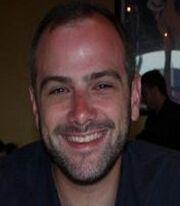 David Crislip