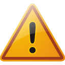 Файл:Warning-icon.png