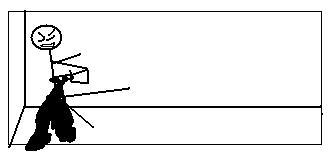 File:VI-16.jpg