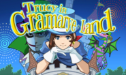 Trucy´s Magic Show