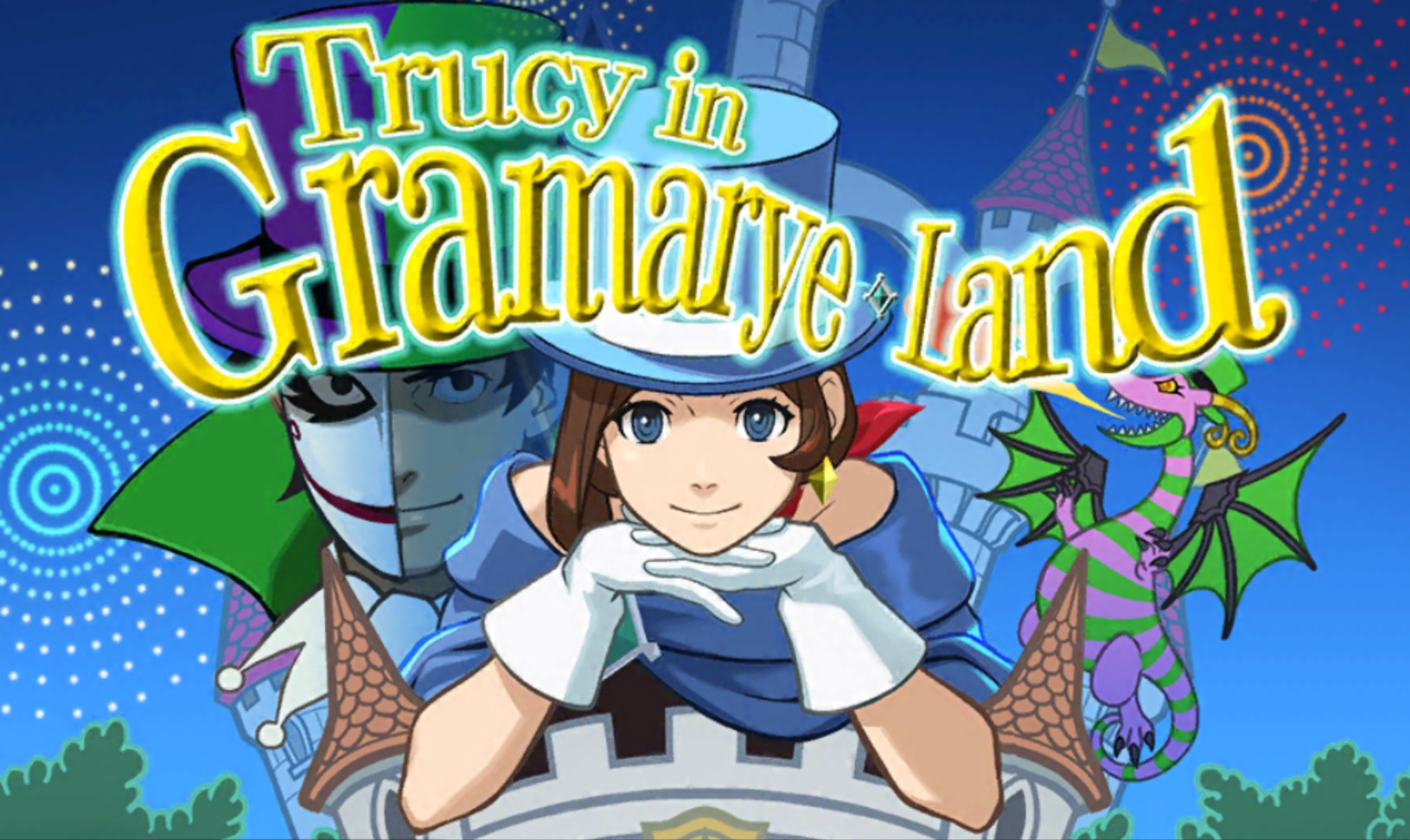 File:Trucy´s Magic Show.png