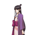 PXZ2 Maya Fey (full) - normal (left).png