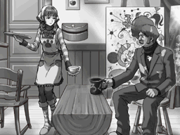 File:Vera serving coffee.png