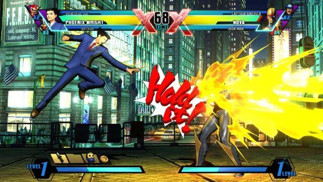 File:Objection!.jpg