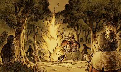 File:Witnesses at the crossroads.png