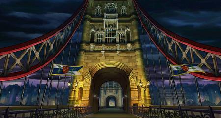 File:Tower Bridge.png