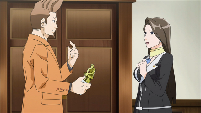 File:Anime E01 - Larry and Mia.png
