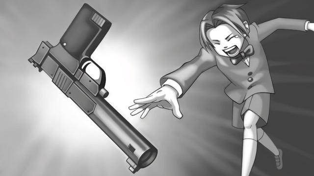 File:Gun Throwing.png