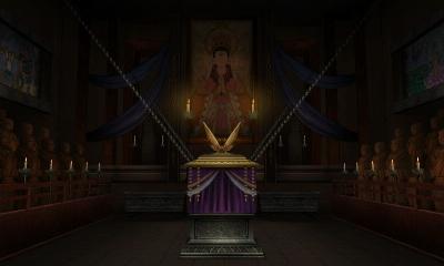 File:Amara's Tomb.png