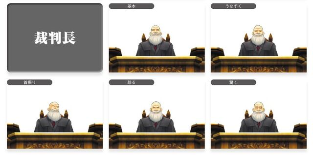File:JudgeSprites1.jpg
