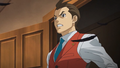 Apollo Justice - Feathers scene.png