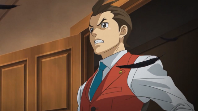 File:Apollo Justice - Feathers scene.png