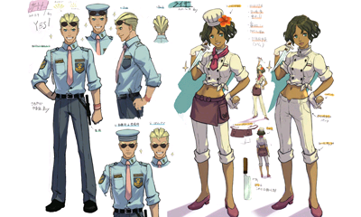 File:Layton vs Wright concept 47.png