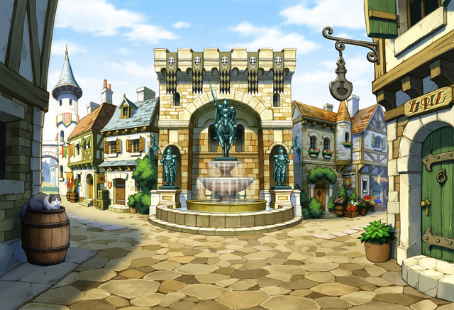 File:Town Centre.png