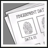 File:Fingerprint data.png