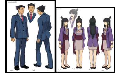 File:Layton vs Wright concept 6.png