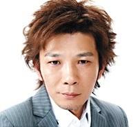 File:Shunsuke Sakuya.jpg