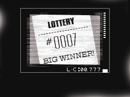 "File:X-Ray Analyzer - Lottery ticket ""BIG WINNER!"".png"