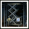 File:Stage Lift 2.png