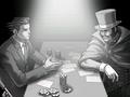 Wright and Zak Poker.png