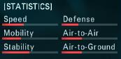 F-4E stats