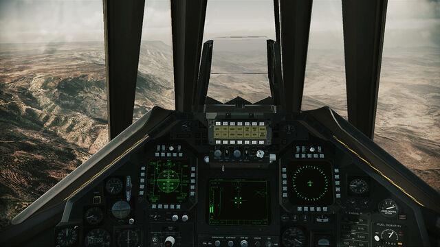 File:F-117 a.jpg