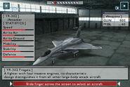 ACXi YR-302