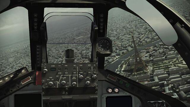 File:Tornado GR.4 Cockpit.jpg