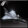 Rafale M Event Skin 01 - Icon