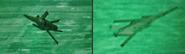 UAV-45 Malgebolg