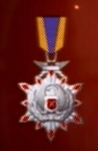 File:AC0 medal 17.png