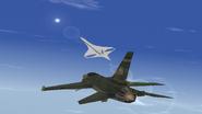 F16 (9)
