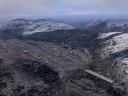 Valais Air Base.jpg