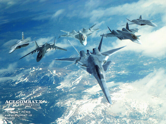 File:Ace Combat X Special Wallpaper 1024x768.jpg