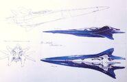 R-352 Sepia Concept Art