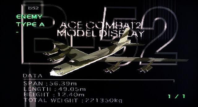 File:URF B-52H.jpg