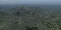 Mount Schirm